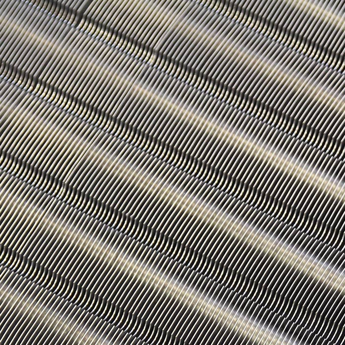 Bama_700x700_passivazione-alluminio-3