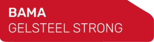 Gelsteel Strong