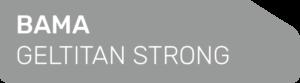 Geltitan Strong