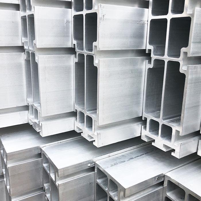 Bama_700x700_decapaggio-alluminio