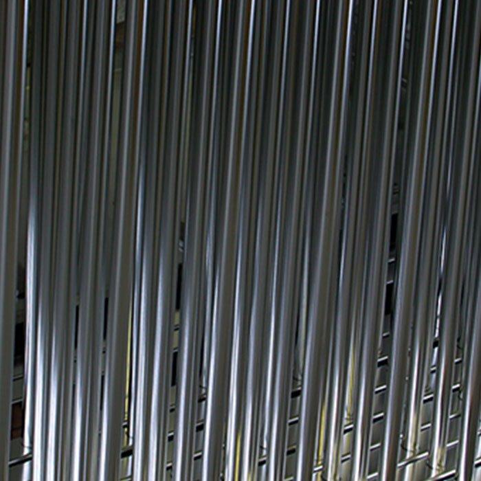 Bama elettrolucidatura alluminio 2
