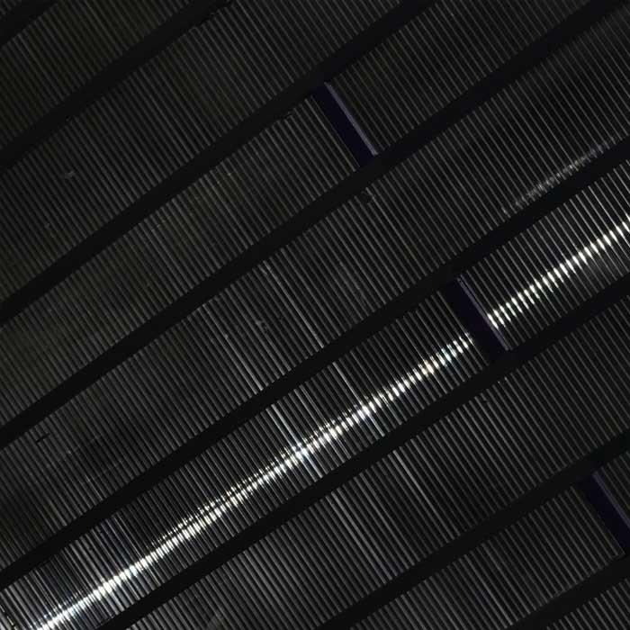 Bama_700x700_passivazione-acciaio-al-carbonio-2