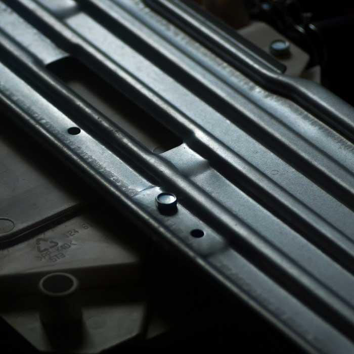 Bama_700x700_passivazione-acciaio-al-carbonio-3