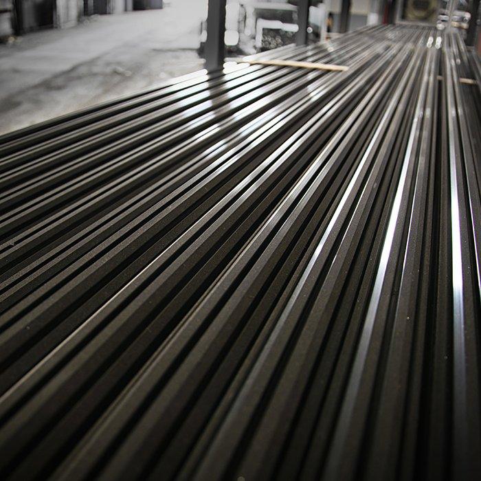 Bama passivazione alluminio 3