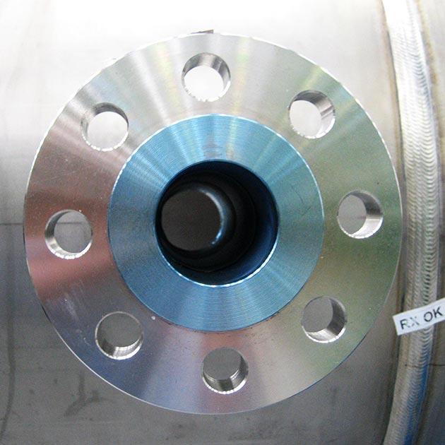 bama-anodizzazione-titanio-interna