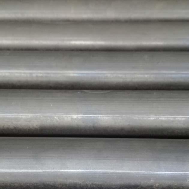 bama-decapaggio-acciaio-carbonio-1