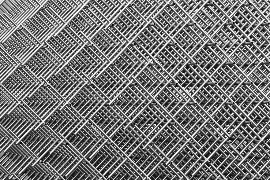 elettrolucidatura metalli e lucidità