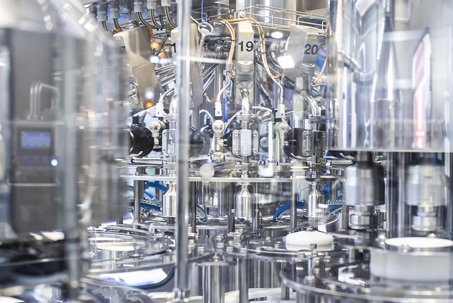 passivation-in-pharmaceutical-industry-2