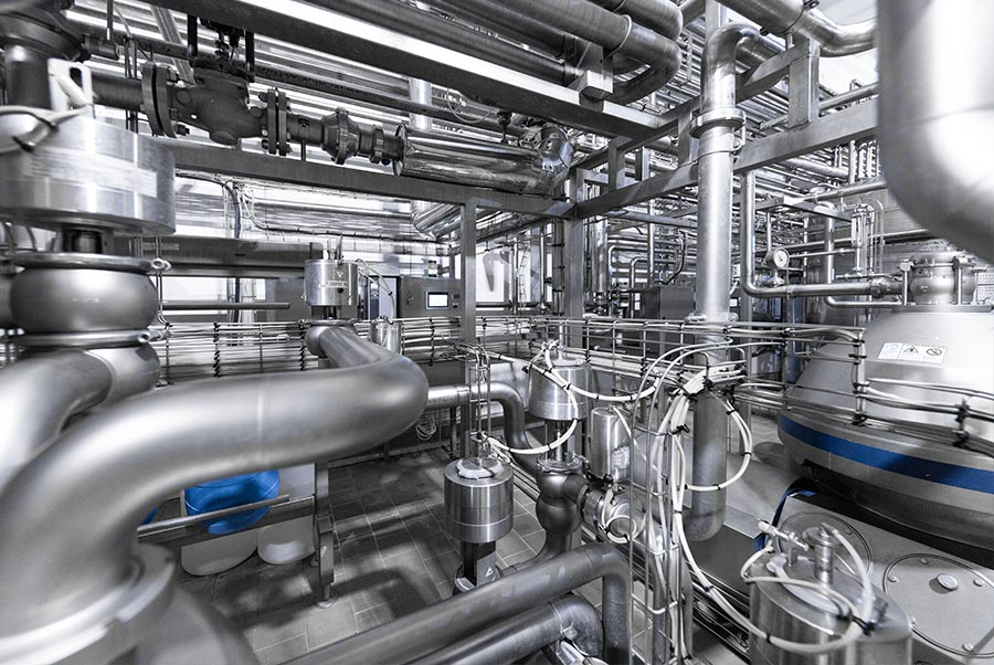 passivation-in-pharmaceutical-industry-3