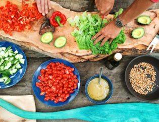 moca materiali oggetti contatto alimenti