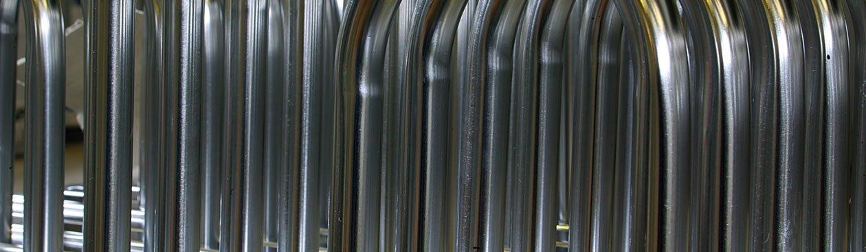 Bama chemieprodukte für Metalle 1